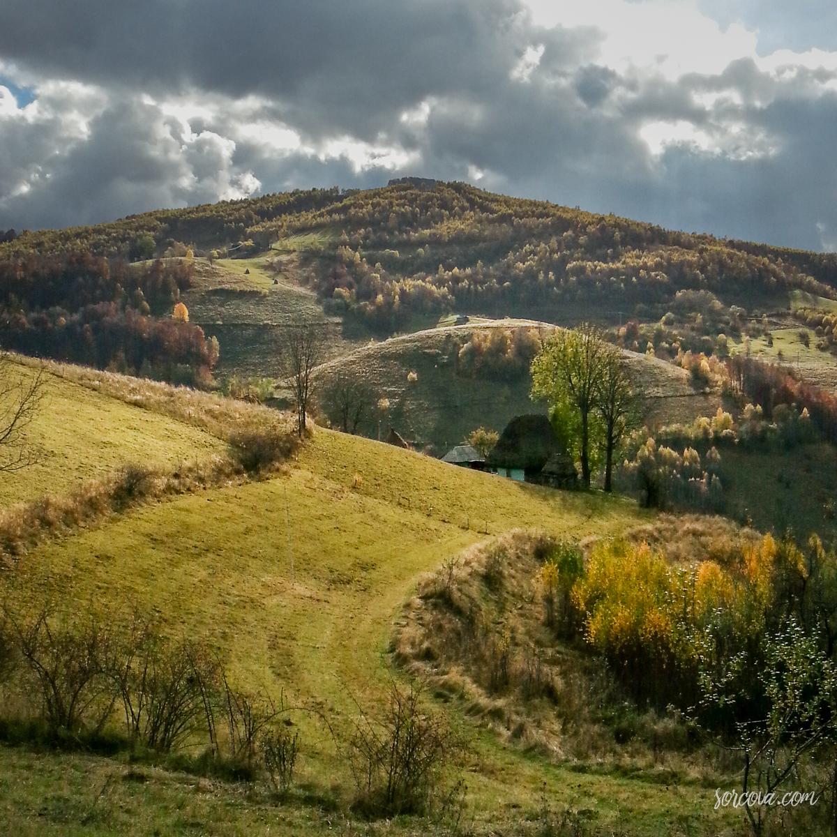 muntii-trascaului-140633