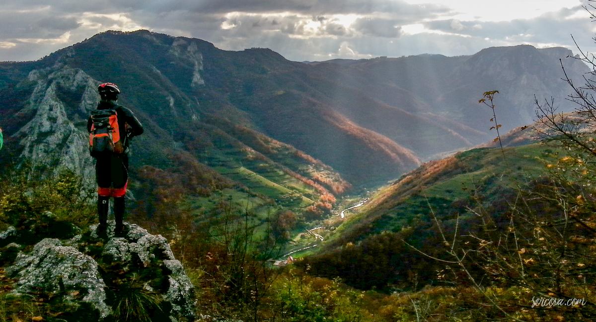 muntii-trascaului-144637