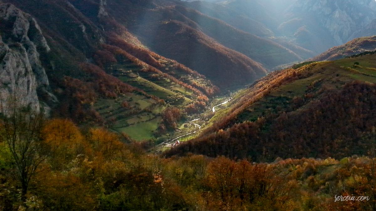 muntii-trascaului-144802